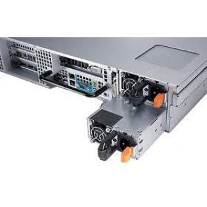 Dell Precision R5500