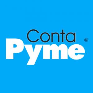 Suscripción Paquete Cloud de Contabilidad avanzado bajo ContaPyme