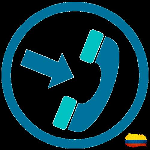 DIF Fijo Colombia