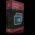 ThinStuff XP/VS Terminal Server Professional