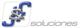 J&F Soluciones S.A.S. || Tienda Virtual